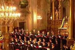 10 lat Collegium Musicum. 2005 r.