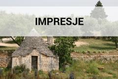 Apulia i Rzym 2008 - Impresje
