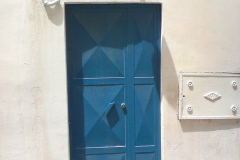 Ot, drzwi,... Foto: Mikołaj Wojtal