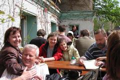 Berlin, 2006 r.