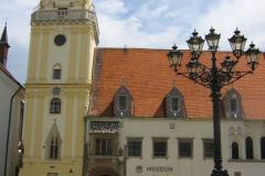 …i place… Foto: Iwona Januszkiewicz-Rębowska