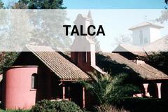 Chile 2001 -  Talca