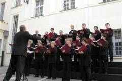 Grudziądz. 2006 r.