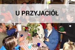 Islandia 2007 - U przyjaciół