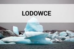 Islandia 2007 - Lodowce
