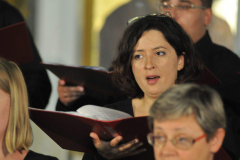 … Fot. Ohrid Choir Festival