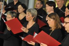 …i alty… Fot. Ohrid Choir Festival