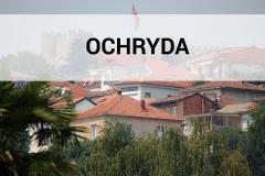 Macedonia 2012 - Ochryda