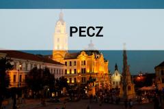 Macedonia 2012 - Pecz