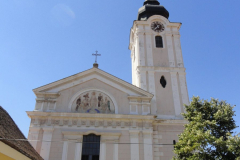 …kościół,… Fot. Ancja Łabuszewska