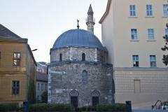 …meczet,… Fot. Artur Mikołajewski