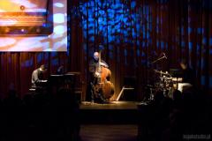 Jak zwykle świetne Trio w składzie… Foto: Agnieszka Mazur www.kajakstudio.pl