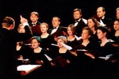 Piosenki Starszych Panów, 2000 r.