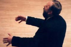 Piosenki Starszych Panów, 2003 r.