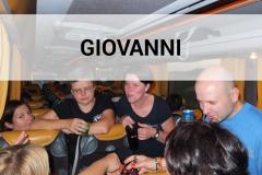 Sycylia 2011 - Giovanni