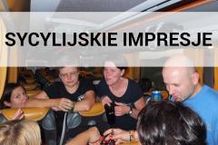 Sycylia 2011 - Sycylijskie impresje