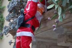 Sycylia świąteczna. Fot. Anna Potapowicz