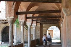 Torcello  Foto: poszukiwania trwają...
