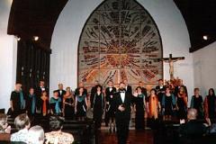 Wyspy Kanaryjskie 1997