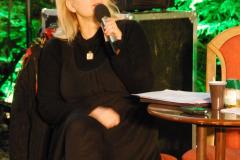 Magda Umer... Foto: Piotr Węgiełek