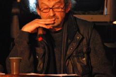 ...i Andrzej Poniedzielski koncert poprowadzili. Foto: Piotr Węgiełek